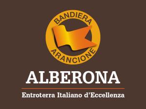 Logo-Bandiera_Arancione-01