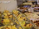 itda-foto-catering-06-01